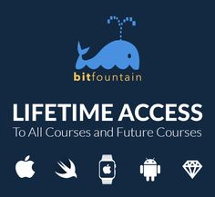 The Ultimate Mobile Development Education Giveaway