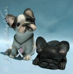 :) -  love-french-bulldogs