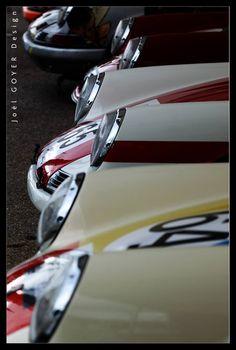"Porsche 911 ""classic"""