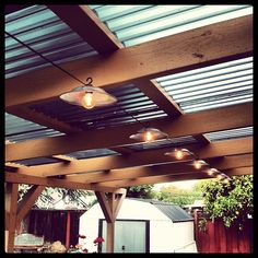 69 Best Gazebos Arbors And Pergolas Images Gardens Decks Ideas