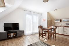 HOT OFERTA mieszkanie sprzedaż Gdańsk Łostowice - BIURO NIERUCHOMOŚCI GDAŃSK - Pepper House