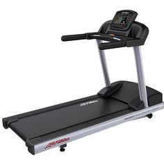Essentially Life Fitness, Activate Series is everything people need for a great workout. This highly durable, reliability- tested cardio equipment makes the most of any space and helps exercisers do th Treadmill Brands, Treadmill Workouts, Cardio Equipment, Home Gym Equipment, Reebok, Treadmill Machine, Good Treadmills, Elliptical Trainer, Keto