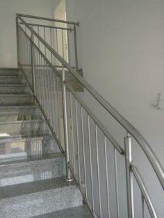 Specjalizujemy się w produkcji  balustrad przy schodach i balkonowych, poręczy, schodów, bram. Nasze wyroby wykonywane są ze stali nierdzewnej, które wyróżnia   wysoka jakość  wykonania. Dodatkowo cechuje je niepowtarzalny wygląd. Nasze usługi i produkty wykonujemy dla klientów indywidualnych jak i dla firm. Staramy się , aby nasze wzornictwo było różnorodne a tym samym spełniało oczekiwania  naszych klientów Tel.887845870