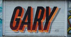 jux_gary_msk1.jpg 610×328 pixels