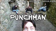 Punchman