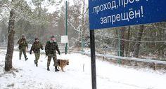 Литванија започела изградњу ограде на граници са Русијом - http://www.vaseljenska.com/wp-content/uploads/2017/06/1111441205.jpg  - http://www.vaseljenska.com/vesti-dana/litvanija-zapocela-izgradnju-ograde-na-granici-sa-rusijom/