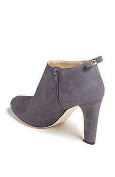 on my xmas wish list!!! kate spade new york 'netta' bootie