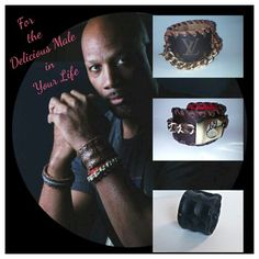 Great Father's Day gift for fashionable dads.  Www.deliciouseverywear.etsy.com