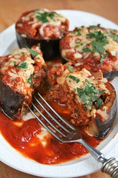 Eggplant, Curry, Food And Drink, Eat, Cooking, Ethnic Recipes, Food Ideas, Recipes With Vegetables, Kitchen