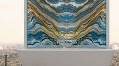 Privilege - Colourful Ceramic Tiles - Privilage Collection by Mirage