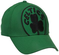 dd8ac07cb26 NBA Boston Celtics Magnifier Classic 39Thirty Stretch Fit Cap Green  LargeXLarge     Find out