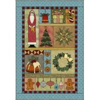 """All Things Christmas 