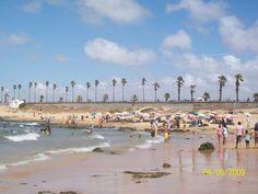 Casablanca Morocco Beaches | Beach in Casablanca, Morocco | Paris, Casablanca Morocco,Marseille ...