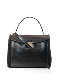 Majestic leather bag | Marc Jacobs | MATCHESFASHION.COM