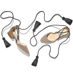 Choose Custom Jimmy Choo Glasses Jimmy Choo Pumps Shopstyle
