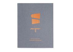 darling clementine recipe book