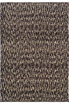Oriental Weavers Sphinx Marrakesh x Ivory / Slate Area Rug Rug Runners, Stair Runners, Textured Yarn, Polypropylene Rugs, Marrakesh, Tangier, Grey Rugs, Carpet Runner, Old World