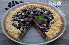 Vegetable Pizza, Pie, Vegetables, Desserts, Food, Torte, Tailgate Desserts, Cake, Deserts