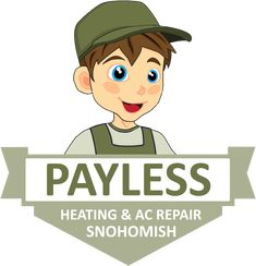 When you need a AC repair & heater service company in Snohomish, contact Payless Heating And AC Repair Snohomish for quality services with emergency response. #HeatingAndAirConditioningSnohomish #ACRepairSnohomishWA #SnohomishHeatingAndAirConditioning #SnohomishHeatingAndCooling