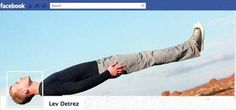 Funny Facebook Timeline Covers (38 Pics)