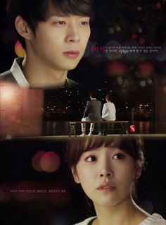 My favorite Korean drama so far, can't believe it's over. -Diana I just watched episode 19 and they ripped my heart out and laid it in my lap! I will have serious hang over after this one! Drama Quotes, Film Quotes, Princess Hours, Han Ji Min, Best Kdrama, Park Yoo Chun, Korean Drama Series, Drama Fever, Romantic Moments