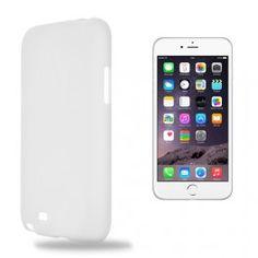 Una funda de Alta Calidad, extrafino. Dale un toque de color atractivo y personal. Iphone6 Plus desde 3.51€