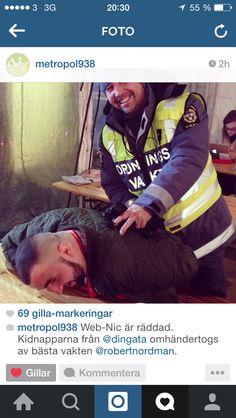 #Musikhjälpen #MH14