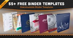 Take your time personalizing one of these great binder templates from the amazing team at. Binder Templates, Take Your Time, Amazing, Fit, Collection, Style, Swag, Shape, Outfits