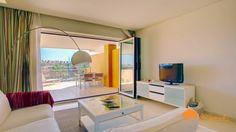 #FeelHomeSotogrande SLA2087 Espéctacular Apartamento en Ribera del Marlín