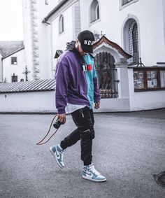 Best and Coolest Cargo Pants - Black for Men Black Best Cargo Pants, Cargo Pants Outfit Men, Urban Outfits, Mode Outfits, Mens Urban Streetwear, Streetwear Shoes, Moda Hip Hop, Hypebeast Outfit, Style Hip Hop