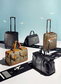 Set design portfolio for London based stylist Holly Isabella School Photographer, Travel Photographer, Airport Luggage, Grazia Magazine, Prop Styling, Benefit Cosmetics, Debenhams, Photoshoot Inspiration, Portfolio Design