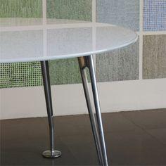 castelli | bay table