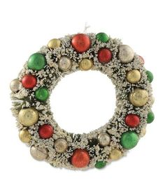 Vintage Christmas, Country Christmas figurines, Old Fashioned Christmas ornaments and retro Christmas party decorations. Find Christmas decorating ideas here! Lowes Christmas Decorations, Diy Christmas Ornaments, Christmas Wreaths, Christmas Clock, Merry Christmas To All, Christmas 2015, White Christmas, Xmas, Zoella