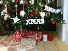 Rosti Mepal wünsche Ihnen ein frohes Weihnachtsfest. Haben Sie schon alle Geschenke?