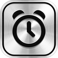 SpeakToSnooze - Alarm clock with voice control commands to snooze and turn off your alarm! by j labs