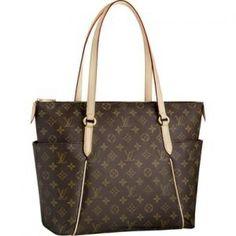 6b8d10f4288a louis Vuitton Diaper Bag Louis Vuitton Shoulder Bag