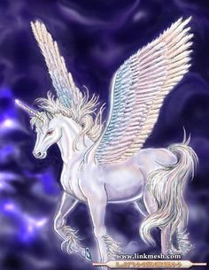 alas_de_unicornio.jpg (464×600)
