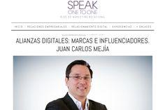 La importancia social del ecommerce | Blog Marketing Digital, Social Media y Transformación Digital | Juan Carlos Mejía Llano