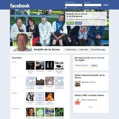 Mi perfil en Facebook 'https://www.facebook.com/rodolfo.delaserna'