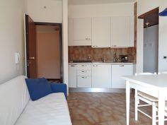 Apartment mit Meerblick zum Kauf in Jesolo Apartment in Jesolo, nah am Meer http://www.jesolohome.com/de/immobilien/apartment-mit-meerblick-zum-kauf-in-jesolo/ #Jesolo #Italy #meer #apartment