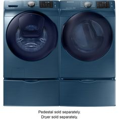 Kenmore Washer Dryer Blue Google Search Kenmore Washer