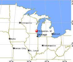 Milwaukee - Google Search