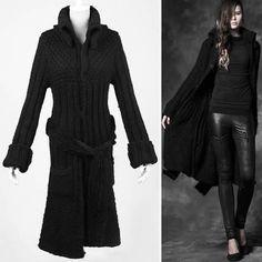 SACAI LUCK - Flared Pullover Sweater - 13AWLU593 LT. GRAY - H ...