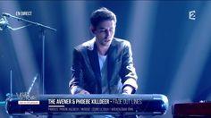 The Avener, Phoebe Killdeer - Fade Out Lines  - Les Victoires de la Musi...