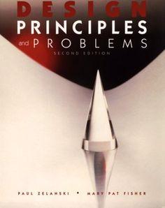 Download PDF Design Principles and Problems