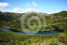 Photo about Beautiful river flowing to Skadar Lake in Montenegro. Image of delta, kayaks, park - 33906254 Montenegro, Kayaking, Golf Courses, River, Stock Photos, Park, Photography, Image, Beautiful