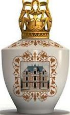 Lampe Berger Lamp Chateau