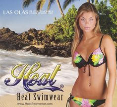 Catalog Fashion Photography  Photo by Neal Bredbeck of Las Olas Photoworks  Fort Lauderdale, FL