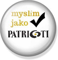 Jsme rezidenti, občané a Vaši sousedé z Prahy 6.