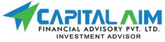 Intraday Equity Tips and Market News: Live Stock Market Updates - Nifty reclaims 10K |ca...